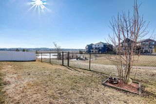 Photo 48: 231 LAKEPOINTE Drive: Chestermere Detached for sale : MLS®# A1080969