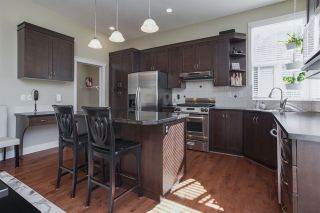 Photo 19: 14982 59A Avenue in Surrey: Sullivan Station House for sale : MLS®# R2487864
