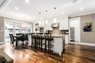 Photo 6: 2150 W 35TH Avenue in Vancouver: Quilchena House for sale (Vancouver West)  : MLS®# R2030803