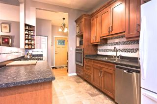 Photo 7: 19941 BRYDON Crescent in Langley: Langley City House for sale : MLS®# R2137920