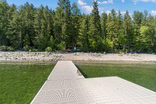 Photo 37: LOT C Tillis Landing in Sicamous: Shuswap Lake House for sale (SICAMOUS)  : MLS®# 10229530