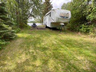 Photo 35: 9 52215 RGE RD 24: Rural Parkland County Rural Land/Vacant Lot for sale : MLS®# E4248791