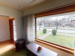 """Photo 6: 2481 E 22ND Avenue in Vancouver: Renfrew Heights House for sale in """"Renfrew Heights"""" (Vancouver East)  : MLS®# R2543982"""