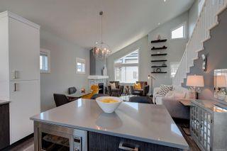 Photo 14: 120 1201 Nova Crt in : La Westhills Row/Townhouse for sale (Langford)  : MLS®# 884761