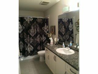 "Photo 15: 306 173RD Street in Surrey: Pacific Douglas House for sale in ""PACIFIC DOUGLAS"" (South Surrey White Rock)  : MLS®# F1404993"