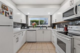 Photo 11: 1060 1062 RIDLEY Drive in Burnaby: Sperling-Duthie House for sale (Burnaby North)  : MLS®# R2575870