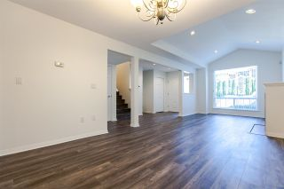 Photo 4: 7697 IMPERIAL Street in Burnaby: Buckingham Heights 1/2 Duplex for sale (Burnaby South)  : MLS®# R2096647