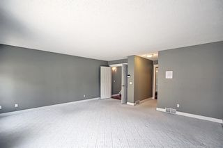 Photo 23: 1715 College Lane SW in Calgary: Lower Mount Royal Row/Townhouse for sale : MLS®# A1134459
