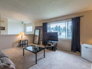 Photo 4: 427 ROBIN DRIVE: Barriere House for sale (North East)  : MLS®# 164523