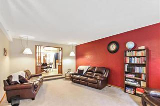 Photo 8: 30 East Gate in Winnipeg: Armstrong's Point Residential for sale (1C)  : MLS®# 202118460