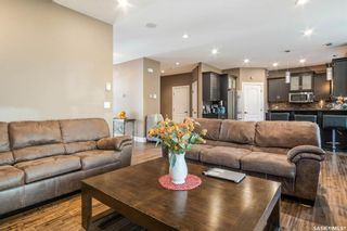 Photo 13: 642 Atton Crescent in Saskatoon: Evergreen Residential for sale : MLS®# SK871713