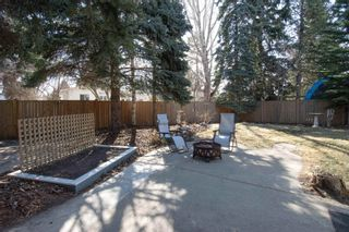 Photo 35: 6411 146 Street NW in Edmonton: Zone 14 House for sale : MLS®# E4254853