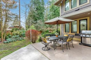 """Photo 8: 1929 AMBLE GREENE Drive in Surrey: Crescent Bch Ocean Pk. House for sale in """"Amble Greene"""" (South Surrey White Rock)  : MLS®# R2579982"""