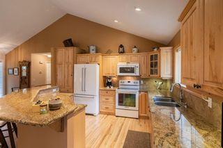 Photo 25: 7 Elton Court: Bragg Creek Detached for sale : MLS®# A1111634