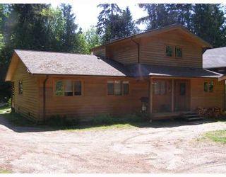 Photo 10: 3160 BEACH Avenue: Roberts Creek House for sale (Sunshine Coast)  : MLS®# V765023