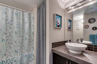 Photo 16: 402 1108 15 Street SW in Calgary: Sunalta Apartment for sale : MLS®# A1068653