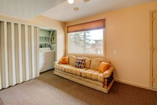 Photo 23: 42 700 RANCH ESTATES Place NW in Calgary: Ranchlands House for sale : MLS®# C4178885
