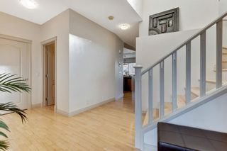 Photo 3: 389 Evanston View NW in Calgary: Evanston Detached for sale : MLS®# A1043171