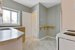 Photo 7: 635 19 Avenue NW in Calgary: Mount Pleasant Detached for sale : MLS®# A1063931