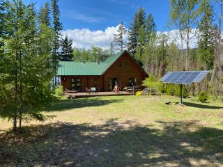 Photo 6: Lot 2 Queest Bay: Anstey Arm House for sale (Shuswap Lake)  : MLS®# 10232240