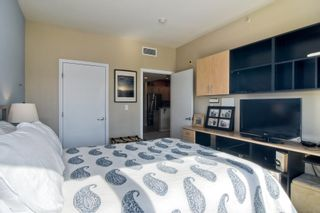 Photo 21: Condo for sale : 1 bedrooms : 450 j st #6191 in San Diego