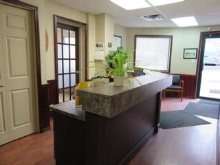 Photo 5: 2001 Miller Street, in Lumby: Business for sale : MLS®# 10236061