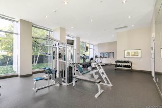 Photo 17: 906 5068 KWANTLEN Street in Richmond: Brighouse Condo for sale : MLS®# R2481816