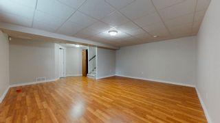 Photo 32: 69 133 EASTGATE Way: St. Albert House Half Duplex for sale : MLS®# E4249089
