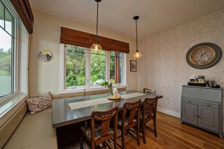 Photo 10: 34635 GORDON Place in Mission: Hatzic House for sale : MLS®# R2132416