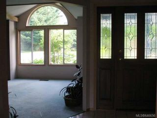 Photo 27: 1473 Thomson Terr in DUNCAN: Du East Duncan House for sale (Duncan)  : MLS®# 646656