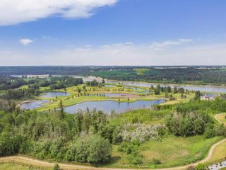 Photo 1: 34 WINDERMERE Drive in Edmonton: Zone 56 Vacant Lot for sale : MLS®# E4247700