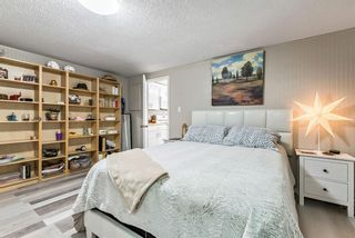 Photo 16: 427 Homestead Trail SE: High River Mobile for sale : MLS®# A1018808
