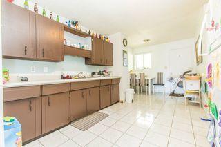 Photo 11: 7564 - 7568 BIRCH Street in Mission: Mission BC Fourplex for sale : MLS®# R2160825