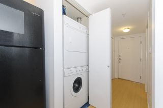 """Photo 14: 314 1503 W 65TH Avenue in Vancouver: S.W. Marine Condo for sale in """"The Soho"""" (Vancouver West)  : MLS®# R2203348"""