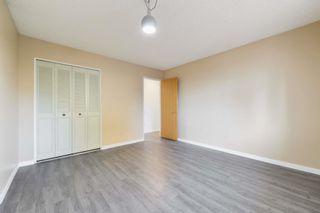 Photo 24: 10220 166 Avenue in Edmonton: Zone 27 House for sale : MLS®# E4265876