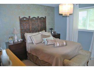 Photo 13: 78 Braintree Crescent in WINNIPEG: St James Residential for sale (West Winnipeg)  : MLS®# 1312743