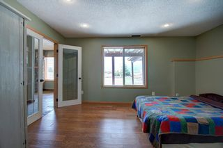 Photo 47: 15 Stage Coach Trail in Rural Rocky View County: Rural Rocky View MD Detached for sale : MLS®# A1103869