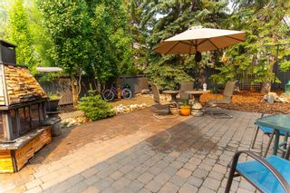 Photo 48: 4 Silvergrove Place NW in Calgary: Silver Springs Detached for sale : MLS®# A1148856