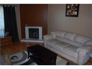 Photo 6: 241 Kinver Avenue in WINNIPEG: Maples / Tyndall Park Condominium for sale (North West Winnipeg)  : MLS®# 1005602