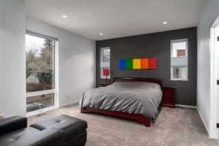 Photo 23: 10818B 60 Avenue in Edmonton: Zone 15 House for sale : MLS®# E4220988