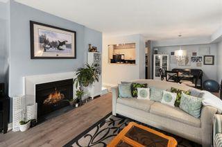 Photo 5: 108 1270 Johnson St in : Vi Jubilee Condo for sale (Victoria)  : MLS®# 865559