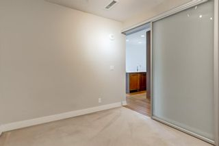 Photo 20: 1522 222 Riverfront Avenue SW in Calgary: Chinatown Apartment for sale : MLS®# A1079783