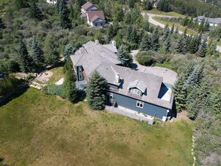 Photo 45: 7 Wolfwillow Way in Rural Rocky View County: Rural Rocky View MD Detached for sale : MLS®# A1139563
