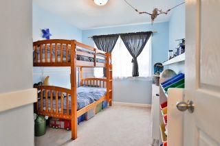 Photo 8: 11661 207 Street in Maple Ridge: Southwest Maple Ridge House for sale : MLS®# R2011453