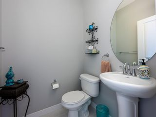 Photo 17: 193 River Heights Drive: Cochrane Row/Townhouse for sale : MLS®# A1083109