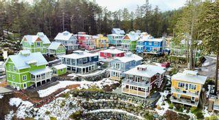 Photo 1: 1100 Spirit Bay Rd in : Sk Becher Bay Land for sale (Sooke)  : MLS®# 866204