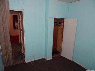 Photo 8: 456 Alexandra Street in Regina: Regent Park Residential for sale : MLS®# SK818448