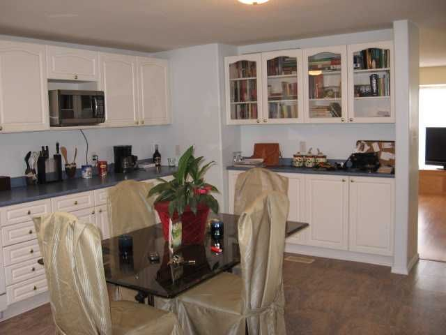 Photo 5: Photos: 5239 40TH Street in Fort Nelson: Fort Nelson -Town Manufactured Home for sale (Fort Nelson (Zone 64))  : MLS®# N200910