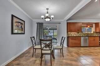 Photo 8: 1729 WARWICK AVENUE in Port Coquitlam: Central Pt Coquitlam House for sale : MLS®# R2577064