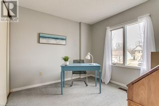 Photo 30: 845 CHIPPING PARK Boulevard in Cobourg: House for sale : MLS®# 40083702